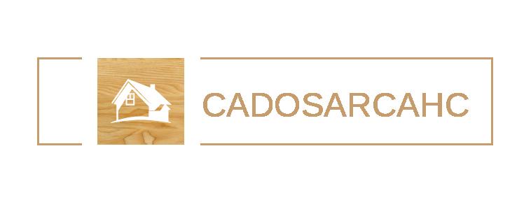 Cadosarcahc
